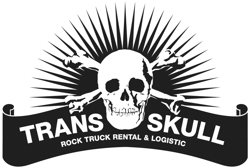 Transskull - Rock Truck Rental & Logistic